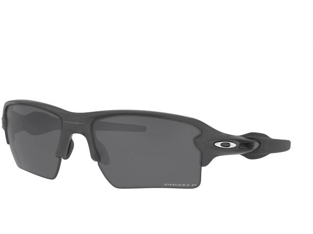 Oakley Flak 2.0 XL Gafas de sol, negro